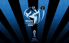 FIFA_World_Cup_wallpaper