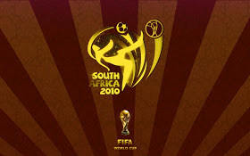 FIFA_World_Cup_wallpaper