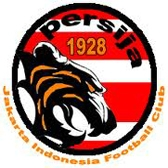 Persija wallpapers