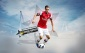 Aaron-Ramsey-Wallpaper-HD-2013-6