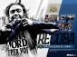 Alvaro-Recoba-Inter-Milan-Wallpaper-HD-1024x768