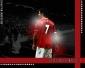 C-Ronaldo-cristiano-ronaldo-3190264-1280-1024