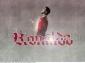 CR7-The-Best-cristiano-ronaldo-3266068-1024-768
