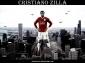 CR7-The-Best-cristiano-ronaldo-3266074-1024-768