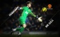 David-De-Gea-Wallpaper-HD-2013-12-1024x640