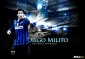 Diego-Milito-Internazionale-Wallpaper-HD-2013-1-1024x720