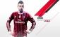 El-Shaarawy-AC-Milan-Footbal