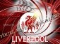 LiverpoolWallpaper3