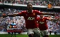 Luis-Nani-Wallpaper-HD-2013-5-1024x640