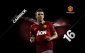 Michael-Carrick-Wallpaper-HD-2013-7-1024x640