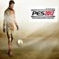 PES2012ApkCrackedjpg