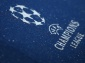 UEFA-Champions-League-badge-general 1251665