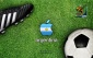 Argentina-fifa-world-cup-wallpapers 21612 1920x1200