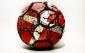 Denmark-football-1680x1050