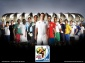 Fifa-superstars-1024x768