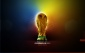 Fifa-world-cup-2010-trophy-wallpapers 21961 1920x1200